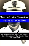 Way of the Warrior (Superbia, Nonfiction)