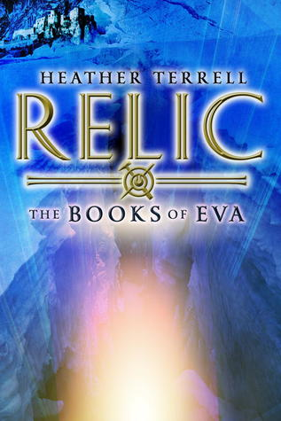 Review: Relic