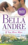 If You Were Mine (The Sullivans, #5)