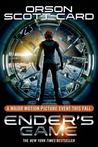 Ender's Game (Movie Tie-In)