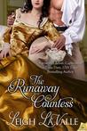 The Runaway Countess by Leigh LaValle