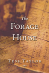 The Forage House