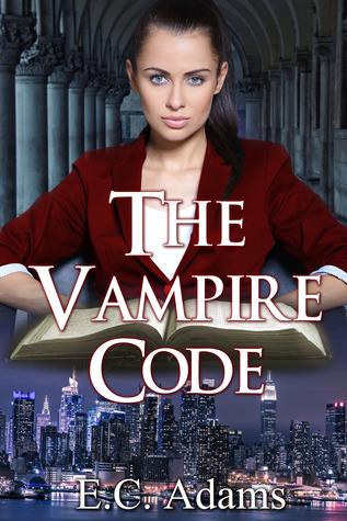 The Vampire Code