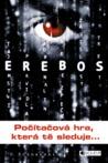 EREBOS – Počítačová hra, která tě sleduje