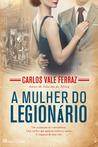 A Mulher do Legionário