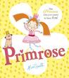 Primrose. by Alex T. Smith