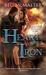 Heart of Iron (London Steam...