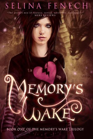 Memory's Wake