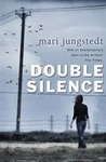 The Double Silence (Anders Knutas, #7)