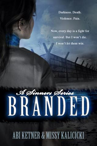 https://www.goodreads.com/book/show/17402117-branded?ac=1