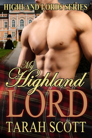 My Highland Lord