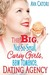 The Big, Not-So-Small, Curvy Girls, BBW Romance, Dating Agency by Ava Catori