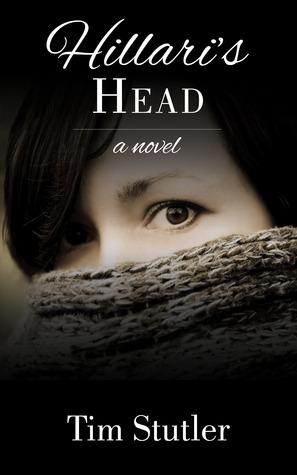 Hillari's Head