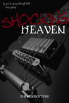 Shocking Heaven (Room 103, #1)