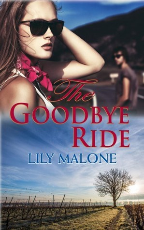 The Goodbye Ride