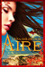 Aire by Lena Goldfinch