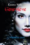 'Genevieve' - A Witchblood Novelette