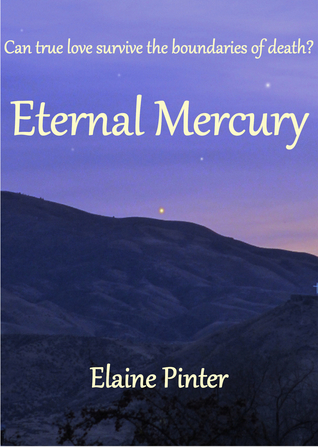 Eternal Mercury