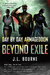 Beyond Exile: Day by Day Armageddon (ebook)