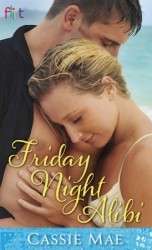 http://clevergirlsread.blogspot.com/2014/01/na-review-friday-night-alibi-by-cassie.html