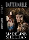 Unattainable (Undeniable, #3)