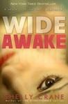 Wide Awake (Wide Awake, #1)