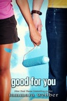 Good For You