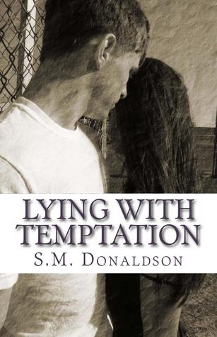 Lying With Temptation (Temptations #1)