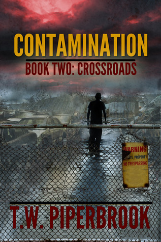 Contamination 2: Crossroads