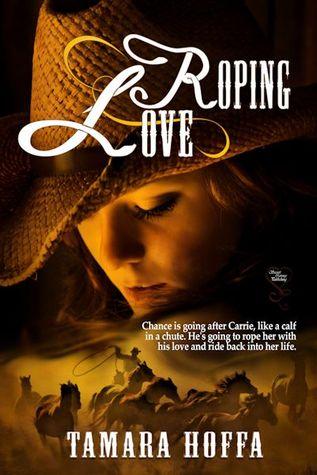 Roping Love