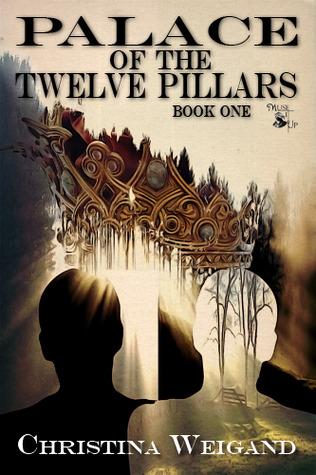 Palace of the Twelve Pillars