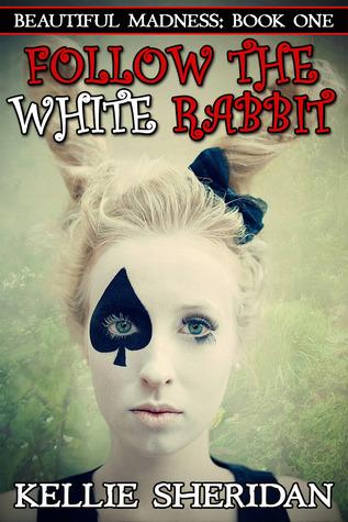 Follow the White Rabbit (Beautiful Madness, #1)
