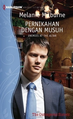 Ebook Novel Terjemahan Harlequin