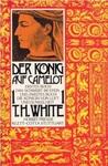Der König auf Camelot, Bd. 1, Das Schwert im Stein