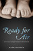Ready for Air: A Journey through Premature Motherhood