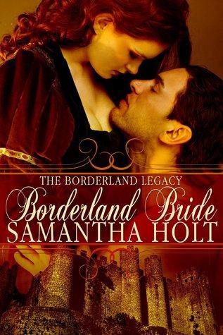 Borderland Bride
