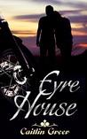 Eyre House