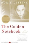 The Golden Notebook