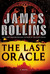 The Last Oracle: A Sigma Fo...