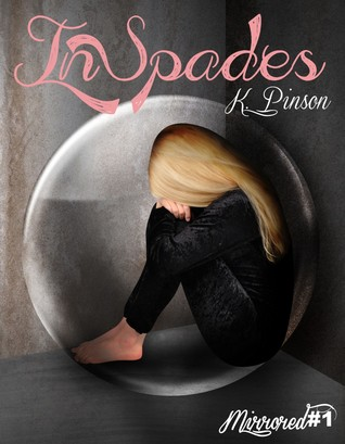 In Spades (Mirrored, #1)