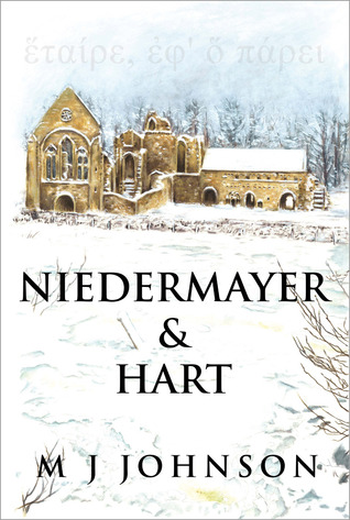 Niedermayer & Hart