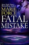 Fatal Mistake (Fatal, #6)