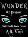 Dreamz (Wunder #0.5)