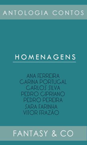 Homenagens (homenagens literárias)