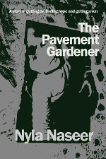 The Pavement Gardener