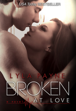 http://clevergirlsread.blogspot.com/2013/12/na-review-broken-at-love-by-lyla-payne.html