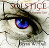 Solstice  (Solstice Chronicles #1)