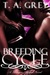Breeding Cycle