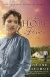 My Hope Is Found (The Cadence of Grace #3)