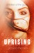 Uprising (Children of the Gods #2)